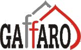 Gaffaro Fındık | Türkiye'nin En Taze Fındığı
